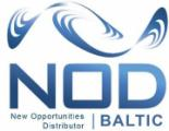 """UAB """"NOD Baltic"""""""